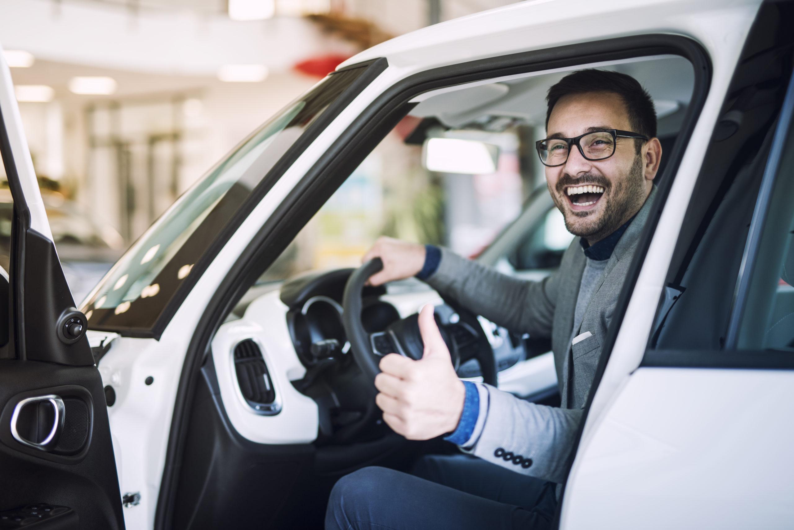 achat-voiture-cergy