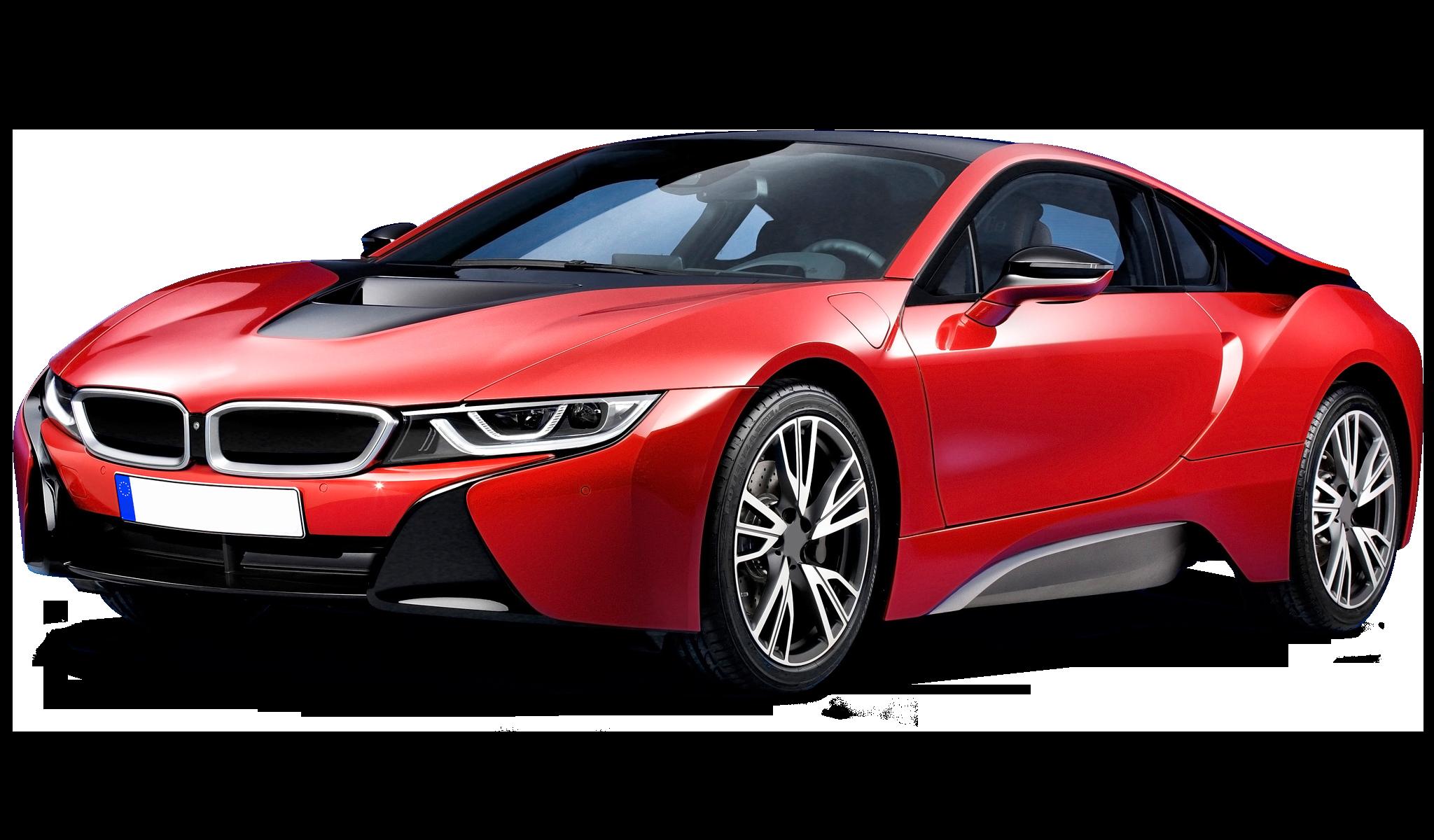 réparation-voiture-luxe-qualite
